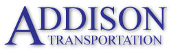 Addison Transportation